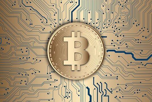 blockchain development course, blockchain development tutorial, what is blockchain developer salary, blockchain development companies,how to become a blockchain developer from scratch, where to learn blockchain development, blockchain development program