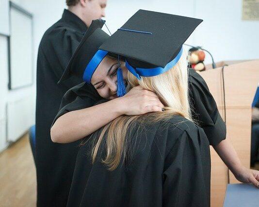 internet Degree College