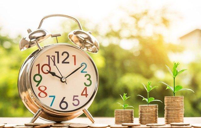 Business Loan FAQs